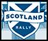 The Scotland Rally